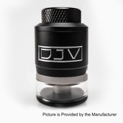 [Image: authentic-dejavu-rdta-rebuildable-drippi...ameter.jpg]
