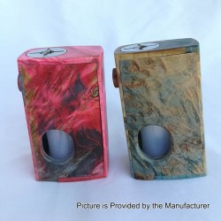 vgme-style-bottom-feeder-squonk-mechanic