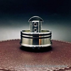authentic-ignytech-melo-rda-rebuildable-