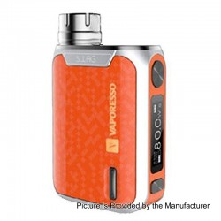 authentic-vaporesso-swag-80w-tc-vw-varia