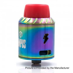ampus-style-rda-rebuildable-dripping-ato