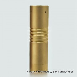 thunder-lite-style-hybrid-mechanical-mod
