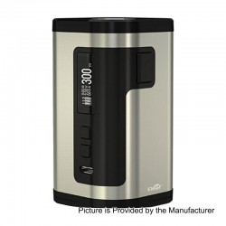 authentic-eleaf-istick-tria-300w-tc-vw-v