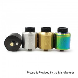 recoil-rebel-style-rda-rebuildable-dripp