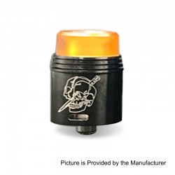 rapture-style-rda-rebuildable-dripping-a