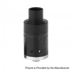 sxk-vengeance-style-rda-rebuildable-drip