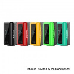authentic-kanger-akd-iken-230w-5100mah-t