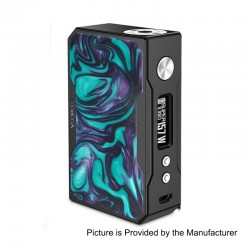 authentic-voopoo-drag-157w-tc-vw-variabl