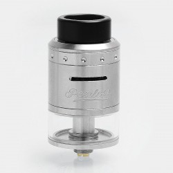 authentic-geekvape-peerless-rdta-rebuild