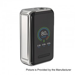 authentic-joyetech-cuboid-lite-80w-3000m