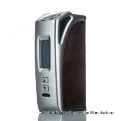 authentic-think-vape-exus-ark-200w-tc-vw