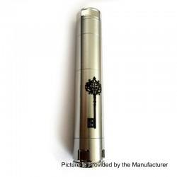 sxk-skeleton-key-style-mechanical-mod-si