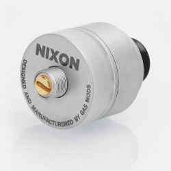 authentic-gas-mods-nixon-v15-rdta-rebuil