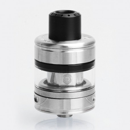 Authentic Joyetech ProCore Motor Sub Ohm Tank Atomizer - Silver, Stainless Steel, 4.5ml, 25mm Diameter