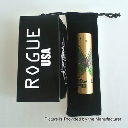 rogue-style-hybrid-mechanical-mod-brass-