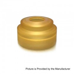 authentic-gas-mods-replacement-top-cap-f