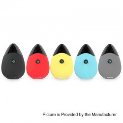authentic-murdex-suorin-drop-300mah-all-