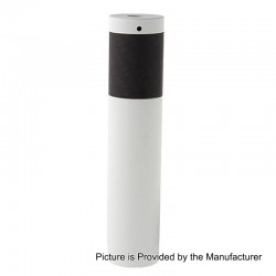 sxk-paragon-v3-style-mechanical-mod-whit