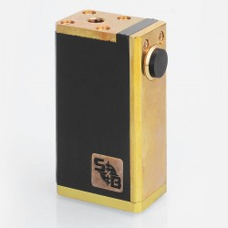 sb-style-hybrid-mechanical-box-mod-black
