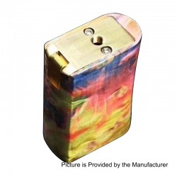 pcc-team-style-mechanical-box-mod-random