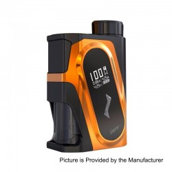 authentic-ijoy-capo-squonk-box-mod-orang