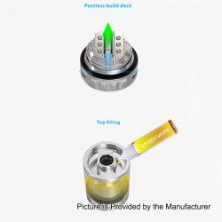 authentic-vandy-vape-triple-28-rta-rebui