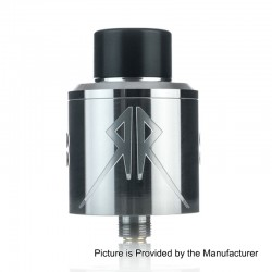 grimm-green-x-ohmboyoc-recoil-rebel-rda-