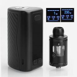 authentic-kangertech-akd-iken-230w-5100m