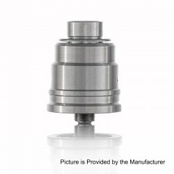 yftk-entheon-rda-rebuildable-dripping-at