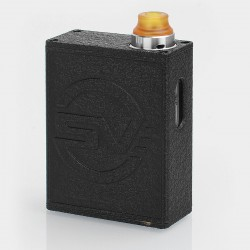 Smokjoy SV All in One Starter Kit