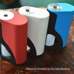 authentic-yiloong-s18-squonk-mechanical-