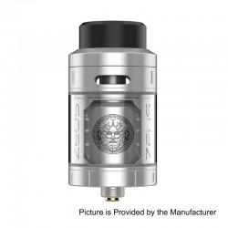 Authentic GeekVape Zeus RTA