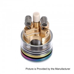 authentic-vbs-vivid-rdta-rebuildable-dri