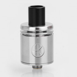 das-tank-ding-style-bf-rda-rebuildable-d
