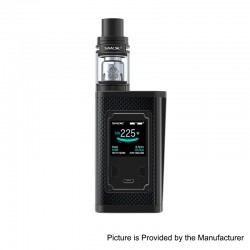 authentic-smoktech-smok-majesty-225w-tc-
