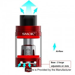 authentic-smoktech-smok-tfv8-big-baby-li