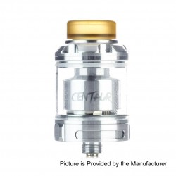 authentic-hotcig-centaur-rta-rebuildable