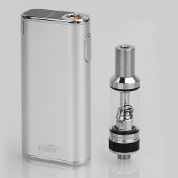authentic-eleaf-istick-trim-1800mah-batt
