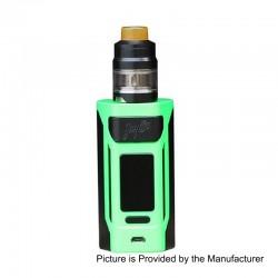 Authentic Wismec Reuleaux RX2 200W Mod