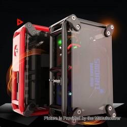 authentic-smoant-rabox-mini-120w-3300mah