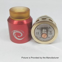 authentic-fdx-aurora-rda-rebuildable-dri