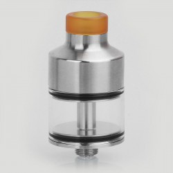 coppervape-narba-style-rdta-rebuildable-