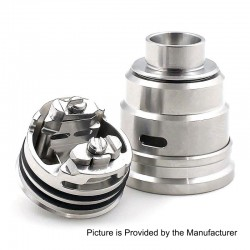 sxk-entheon-rda-rebuildable-dripping-ato