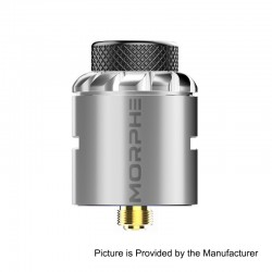 authentic-tigertek-morphe-rda-rebuildabl