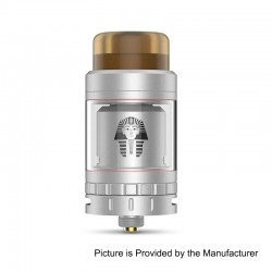 authentic-digiflavor-pharaoh-mini-rta-re