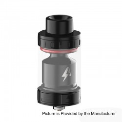 authentic-blitz-intrepid-rta-rebuildable