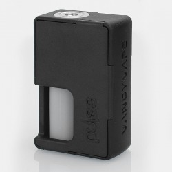 authentic-vandy-vape-pulse-bf-squonk-mec