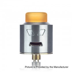 authentic-smoant-battlestar-rda-rebuilda
