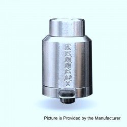 kennedy-24-style-rda-rebuildable-drippin