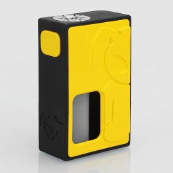 s-rabbit-style-squonk-mechanical-box-mod